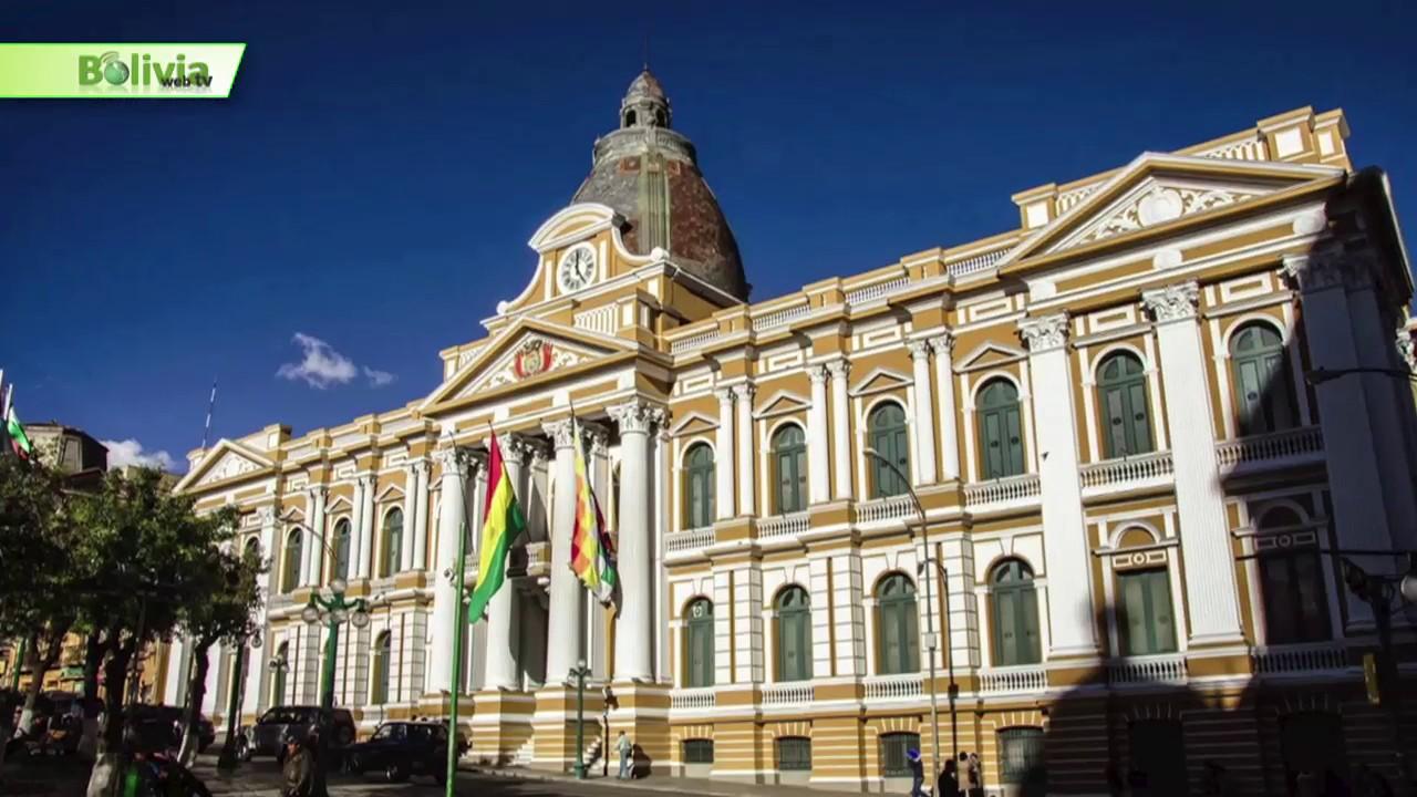 Últimas noticias de Bolivia: Bolivia News, Jueves 5 de ...