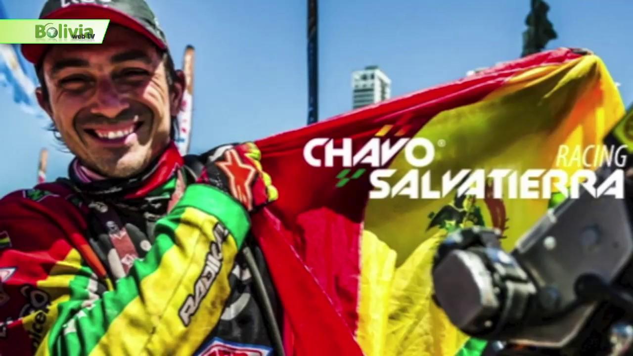 Últimas noticias de Bolivia: Bolivia News, Martes 17 Enero ...
