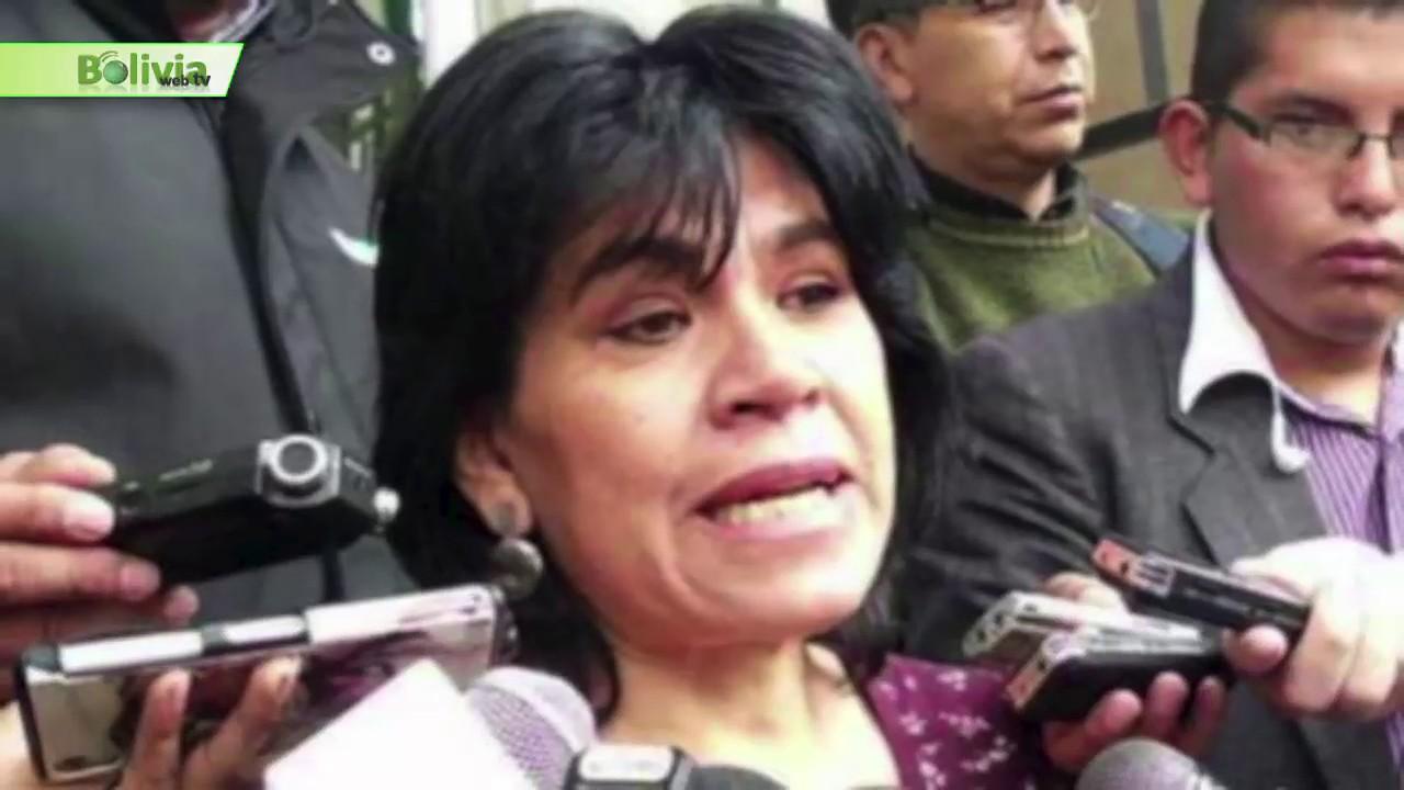 Últimas noticias de Bolivia: Bolivia News, Miércoles 25 ...