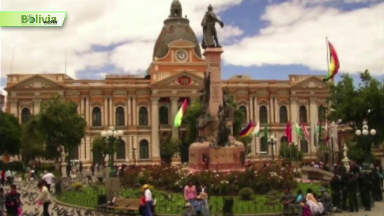 Últimas noticias de Bolivia: Bolivia News, Viernes 27 ...